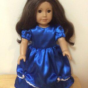 "Doll Clothes - 18"" Dolls"